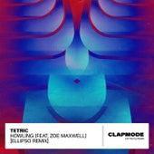 Howling (Ellipso Remix) de Tetric