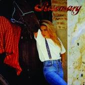 Rosemary - Verdadeiro Amor by Rosemary