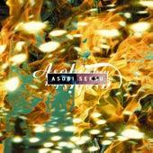 Fluorescence [Deluxe Version] by Asobi Seksu