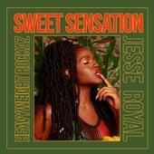 Sweet Sensation von Heavyweight Rockaz