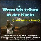 Wenn ich träum in der Nacht (Der hellste Stern) de Various Artists