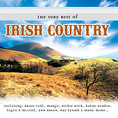 The Best Of Irish Country de Various Artists