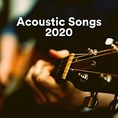Acoustic Songs 2020 de Various Artists