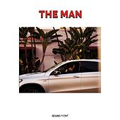 The Man by District 21