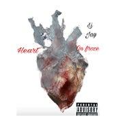 Heart On Froze de Lijay