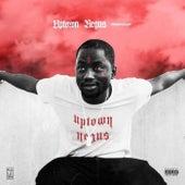 Uptown Negus by Produca P