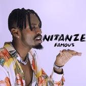 Nitanze by Famous Music