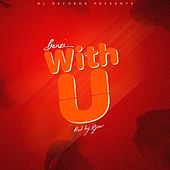 With You by Benzi