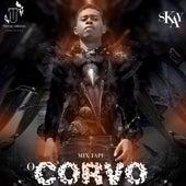 Mixtape: O Corvo by Skay