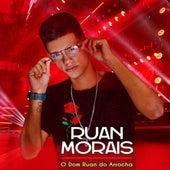 Online de Ruan Morais