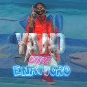 Ya No Me Enamoro de YoungCash The Producer