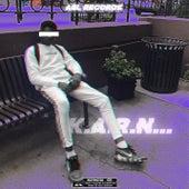 K.A.R.N by Karn