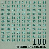 100 French Standards, Vol. 2 de Various Artists