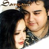 Sargam by Adnan Sami