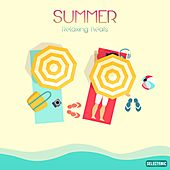 Summer Relaxing Beats de Various Artists