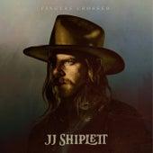 Waiting on the Rain by JJ Shiplett