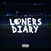 Loners Diary von Ouse