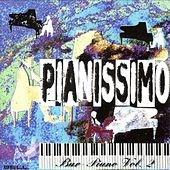 Pianissimo Bar-Piano Vol. 2 by Various Artists