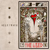 Heartwork by The Used