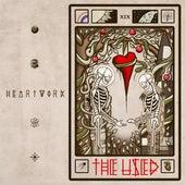 Heartwork van The Used
