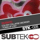 Stk - 028 by Rush'd