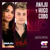 Señorita by Anaju