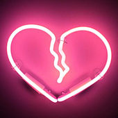 Skip Valentines Day by Saveee Beatz