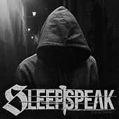 Counterfeit von Sleep
