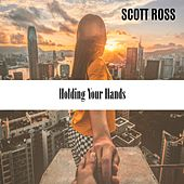 Holding Hands de Scott Ross
