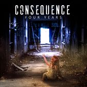 Four Years de Consequence