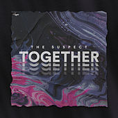 Together by Suspect