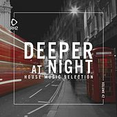 Deeper at Night, Vol. 42 by Various Artists