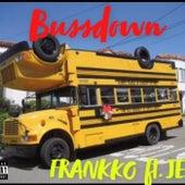 Bussdown de Frankko