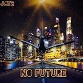 No Future de Jay 2