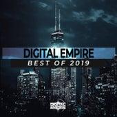 Digital Empire, Best of 2019 von Various Artists