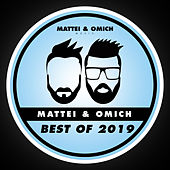 Best of 2019 by Mattei