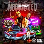 Highway Affiliated by Highway Yella