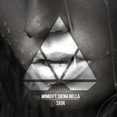 Skin by MIMO