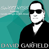 Sweetness by David Garfield