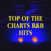 Top of the Charts R&B Hits by Generation R&B, Génération Zouk R&B, Future R&B Hitmakers
