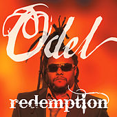 Redemption by Odel