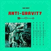 Anti-Gravity by The Nice