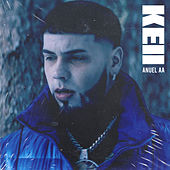 Keii by Anuel Aa