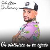 Un Violinista en tu Tejado (Single) de Walter Salinas