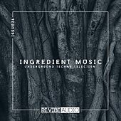 Ingredient Music, Vol. 26 de Various Artists