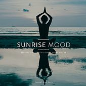 Sunrise Mood, Vol. 18 by Various Artists
