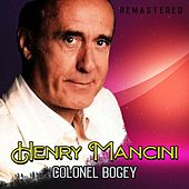 Colonel Bogey (Remastered) by Henry Mancini