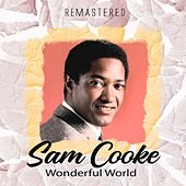 Wonderful World (Remastered) de Sam Cooke