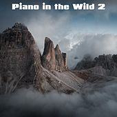 Piano in the Wild, Vol. 2 by Nature Sounds (1)