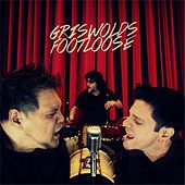 Footloose by Griswolds